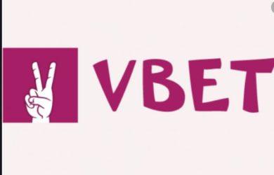 vbet-türkiye-giriş