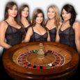 vbet-casino-giris