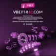 vbettr-48