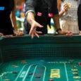 1xbet-poker-oyunu