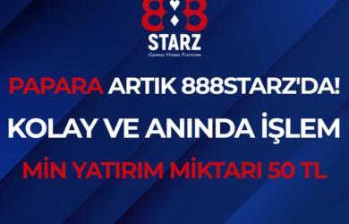 8888Starz- Güncel- Giriş- Adresi